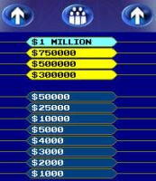 Who Wants To Be a Millionaire? - 3 by AirSharkSquad