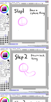 How To Pone by PuffPink