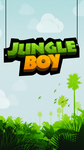 Jungle Boy by karmooz