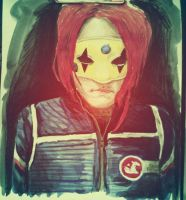 party poison by itmeansalotofyou