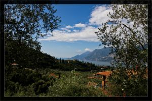 Malcesine 01 by deaconfrost78
