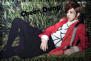 Cheon Dung by Break-Of-Dawn16