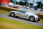 Veyron Pur Sang by TVRfan