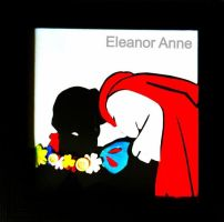 Snow White and her Prince by Eleanor-Anne6