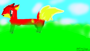 .:RQ:. Ferno by Points-from-me-2-U