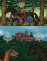 Destrier - Page 13 by noodle-monster