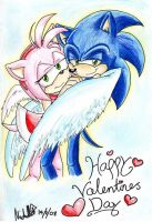 Valentines Day 2008 by mmishee