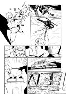 2Guns - 03 - page 18 - preview by Santolouco