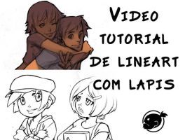 video tutorial by estivador
