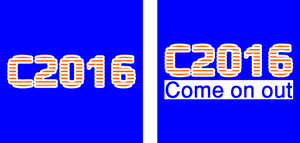 C2016 Avatar and DID Icons 2021-2022 by Catali2016