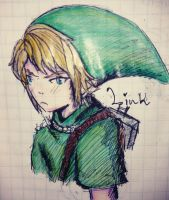 Link 3.5 by Chanela-chanelita