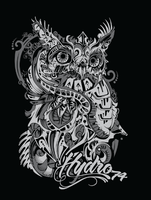 Tribute Hydro 74 by Protecnika