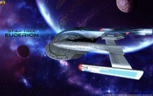 Euderion FB Header by Euderion