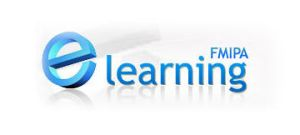 E Learning Logo by B21