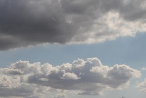 Clouds 14 by syoul-stock