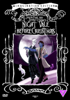 Night Vale before Christmas (Part 2) by Launchycat