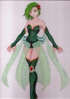 Rydia of Mist 01 Scan by CarebearMid