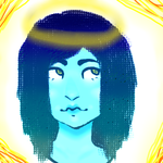 even god herself has fewer plans than me by Vriska88888888LOL