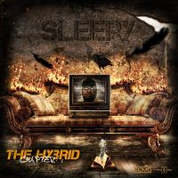 Sleepy-The Hybrid Chapter 1 by Qvisions