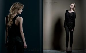 PAF-Magazine 1 by Emmagro