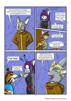 The Trollangina Challenge - Page 7 by OXssO