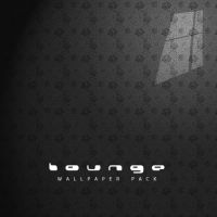 Lounge Wallpaper Pack by GeorgeHarrison