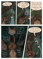 Crossed Claws ch4 page26 by geckoZen