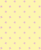 Free custom background: Fluttershy's CM by Hoshi-Hana
