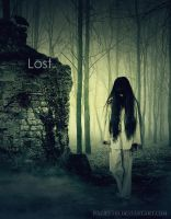 Lost ~ Special Edition by RazielMB