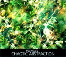 Chaotic Abstraction by Flamix