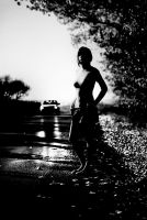 n 06 by metindemiralay