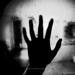 Desperate soul by Mheely