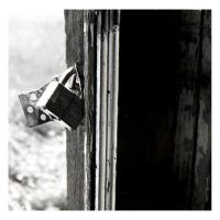 Locked Out by FaithlessIlladoreYou