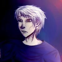 [APH] Deadly insomnia by EroEmo-chan