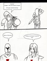 R and J act 3 scene 1 pg.8 by viral-reject