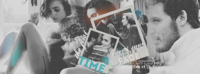 +The First Time by Swiftie1310