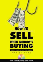 sell when nobody's buying by centerOcyclone