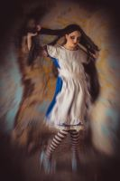 Alice6 by Dr-Benway
