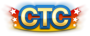 CTC Logo by AaronProductions