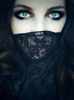 wrap me in lace by bailey--elizabeth