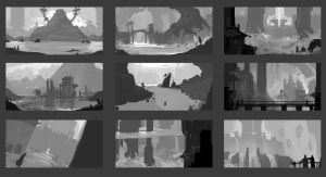 Thumbail sketch1 by jimo-beast