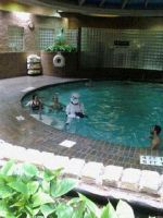 Youmacon 2009 pool-trooper by Zachg56
