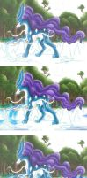 Coloring Tutorial part 2 by Windspirit-Aquaeris