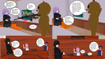 Safg 6 Page 20 by SAFG