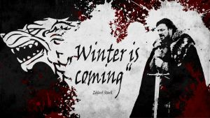 Brace yourselves, another quote-picture is coming by ChipsEss0r