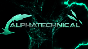 AlphaTechnical by Quickscoped