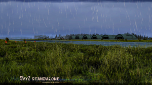 DayZ Standalone Wallpaper 2014 13 by PeriodsofLife
