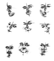Headsketches222 by Quad0