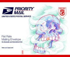 mail-out 050 by fydbac