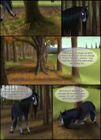 Caspanas - Page 67 by Lilafly